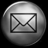 Receber e-mails