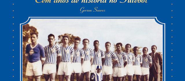 Centenário do União dos Operários FC